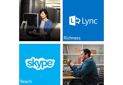 Lync-Richness-Skype-Reach-405x280