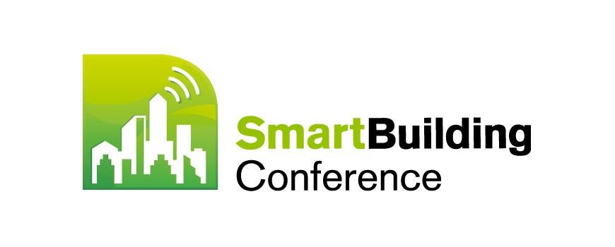 blog_smart-building-conference