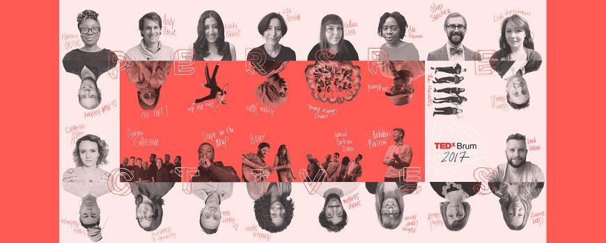 Vanti-sponsor-TEDxBrum-2017