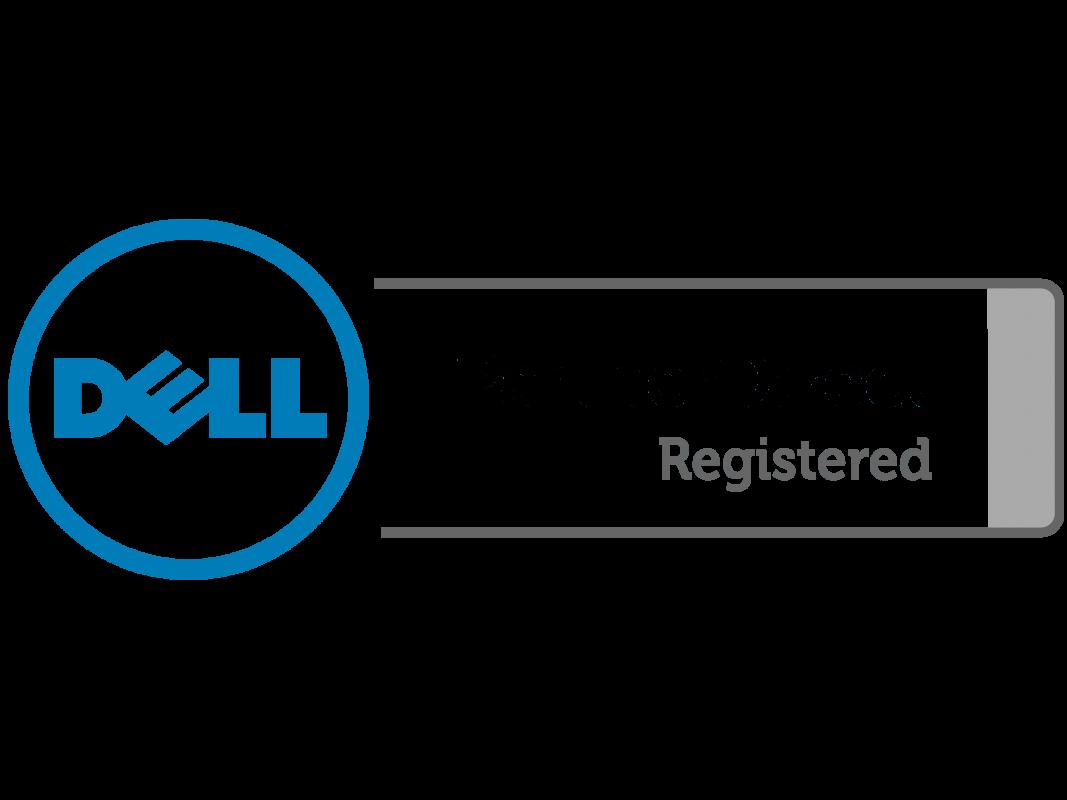 dell-partnerdirect-registered